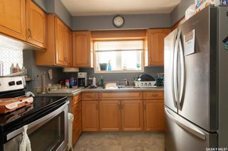Photo 10: 433 Q Avenue North in Saskatoon: Mount Royal SA Residential for sale : MLS®# SK847415