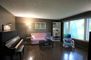 Photo 4: 122 Second Avenue Southwest in St Jean Baptiste: R17 Residential for sale : MLS®# 1925686