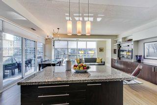Photo 18: 715 70 Roehampton Avenue in Toronto: Mount Pleasant West Condo for sale (Toronto C10)  : MLS®# C5273824