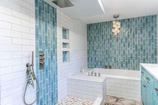 Photo 21: 6411 146 Street NW in Edmonton: Zone 14 House for sale : MLS®# E4254853