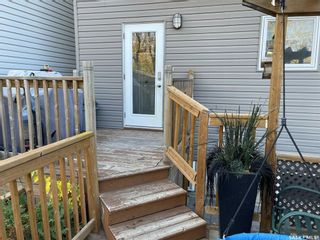 Photo 30: 2321 St. George Avenue in Saskatoon: Exhibition Residential for sale : MLS®# SK871744