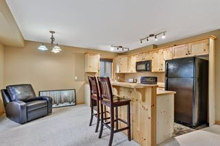 Photo 23: 337 Casale Place: Canmore Detached for sale : MLS®# A1111234
