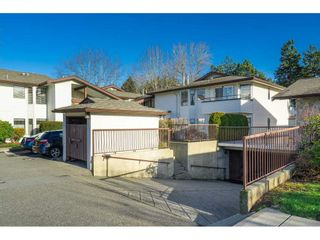"Photo 3: 212 15153 98 Avenue in Surrey: Guildford Townhouse for sale in ""Glenwood Village at Guildford"" (North Surrey)  : MLS®# R2528873"