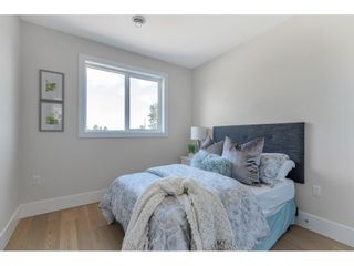 Photo 14: 134 HOWES Street in New Westminster: Queensborough House for sale : MLS®# R2481812