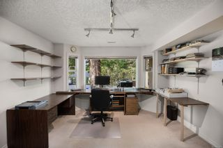 Photo 20: 6937 Hagan Rd in Central Saanich: CS Brentwood Bay House for sale : MLS®# 870053