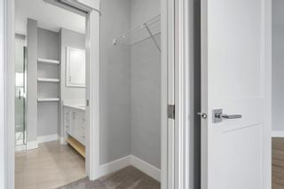 """Photo 15: 4618 2180 KELLY Avenue in Port Coquitlam: Central Pt Coquitlam Condo for sale in """"Montrose Square"""" : MLS®# R2621963"""