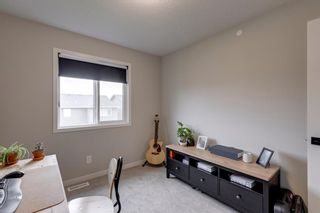 Photo 33: 17 Howse Terrace NE in Calgary: Livingston Detached for sale : MLS®# A1131746