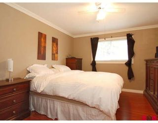 Photo 6: 9464 210TH Street in Langley: Walnut Grove House for sale : MLS®# F2803106