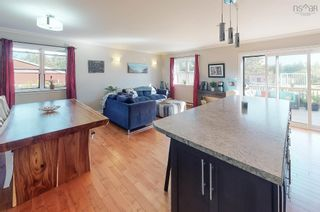 Photo 6: 10 Illsley Drive in Berwick: 404-Kings County Residential for sale (Annapolis Valley)  : MLS®# 202124135