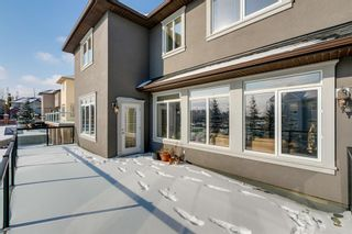 Photo 16: 108 Stonemere Point: Chestermere Detached for sale : MLS®# A1045824