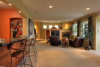 Photo 19: 2477 Selkirk Drive in Kelowna: Other for sale : MLS®# 10046968