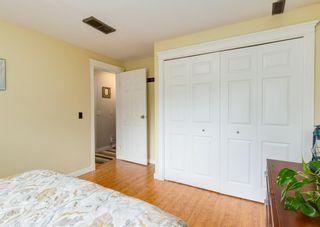 Photo 21: 12 Deerfield Drive SE in Calgary: Deer Ridge Detached for sale : MLS®# A1136598