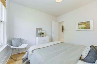 Photo 27: 206 Macpherson Avenue in Toronto: Yonge-St. Clair House (2 1/2 Storey) for sale (Toronto C02)  : MLS®# C5236958