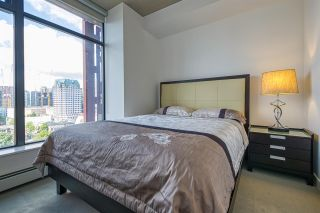 """Photo 22: 2310 128 W CORDOVA Street in Vancouver: Downtown VW Condo for sale in """"WOODWARD W43"""" (Vancouver West)  : MLS®# R2567403"""