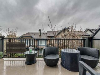"Photo 12: 46 13819 232 Street in Maple Ridge: Silver Valley Townhouse for sale in ""Brighton"" : MLS®# R2562806"
