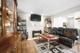 Photo 10: 11556 WOOD Street in Maple Ridge: Southwest Maple Ridge House for sale : MLS®# R2478427
