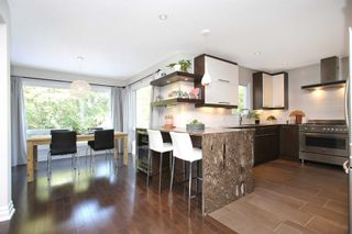 Photo 5: 24 Resolute Crescent in Whitby: Lynde Creek House (2-Storey) for sale : MLS®# E4560078