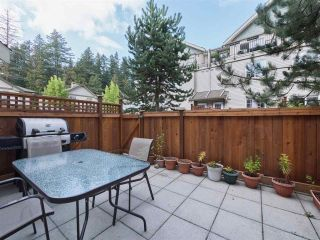 "Photo 20: 24 14855 100 Avenue in Surrey: Guildford Townhouse for sale in ""Bloomsbury Court"" (North Surrey)  : MLS®# R2532213"