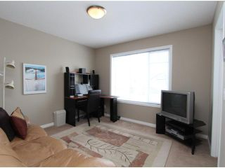 Photo 11: 194 MORNINGSIDE Circle SW in : Airdrie Residential Detached Single Family for sale : MLS®# C3606639