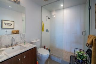 Photo 12: 503 5955 BALSAM Street in Vancouver: Kerrisdale Condo for sale (Vancouver West)  : MLS®# R2557575