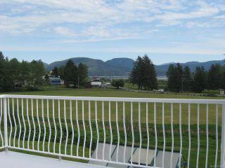 Photo 27: 461 MacMillan Dr in SAYWARD: NI Kelsey Bay/Sayward House for sale (North Island)  : MLS®# 839226