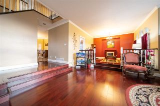 Photo 8: 775 CITADEL DRIVE in Port Coquitlam: Citadel PQ House for sale : MLS®# R2527917