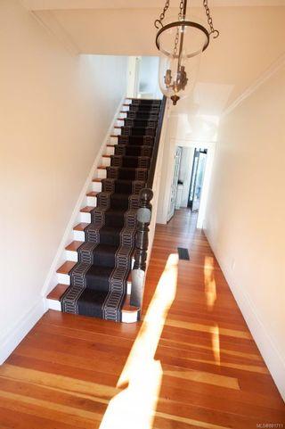 Photo 18: 1567 Yale St in : OB North Oak Bay House for sale (Oak Bay)  : MLS®# 881711