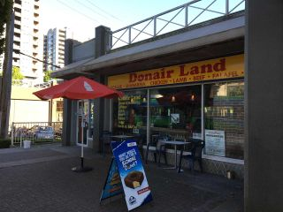 Photo 2: 3384 VANNESS Avenue in Vancouver: Collingwood VE Business with Property for sale (Vancouver East)  : MLS®# C8038829
