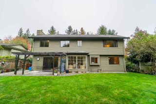 """Photo 37: 12685 20 Avenue in Surrey: Crescent Bch Ocean Pk. House for sale in """"Ocean Cliff"""" (South Surrey White Rock)  : MLS®# R2513970"""