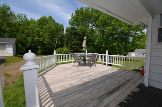 Photo 11: 977 PARKER MOUNTAIN Road in Parkers Cove: 400-Annapolis County Residential for sale (Annapolis Valley)  : MLS®# 202115234