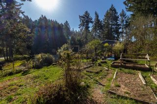 Photo 35: 1108 Bazett Rd in : Du East Duncan House for sale (Duncan)  : MLS®# 873010
