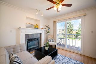 Photo 6: 5980 HARDWICK Street in Burnaby: Central BN 1/2 Duplex for sale (Burnaby North)  : MLS®# R2560343