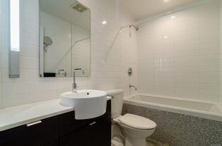 Photo 12: 234 770 Fisgard St in : Vi Downtown Condo for sale (Victoria)  : MLS®# 863681