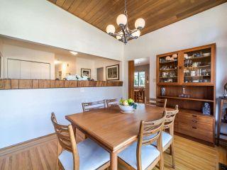 Photo 10: 11020 LAWRIE Crescent in Delta: Sunshine Hills Woods House for sale (N. Delta)  : MLS®# R2561098