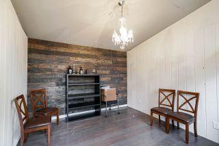 Photo 50: 20541 114 Avenue in Maple Ridge: Southwest Maple Ridge House for sale : MLS®# R2435471