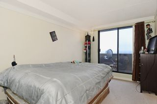 """Photo 7: 1004 110 W 4TH Street in North Vancouver: Lower Lonsdale Condo for sale in """"Ocean Vista"""" : MLS®# V1064445"""