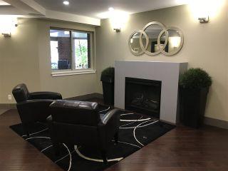 "Photo 9: 317 2233 MCKENZIE Road in Abbotsford: Central Abbotsford Condo for sale in ""Latitude"" : MLS®# R2361386"