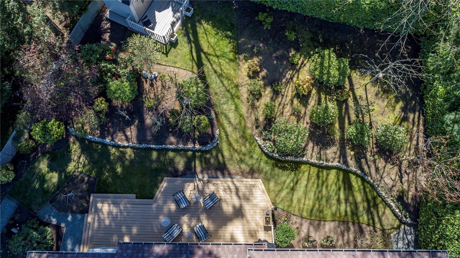 Photo 68: Photos: 5294 Catalina Dr in : Na North Nanaimo House for sale (Nanaimo)  : MLS®# 873342