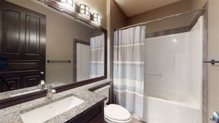 Photo 24: 68 LAMPLIGHT Drive: Spruce Grove House for sale : MLS®# E4235900
