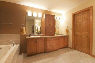 Photo 18: 403 380 Wellington Crescent in Winnipeg: Crescentwood Condominium for sale (1C)  : MLS®# 202120473