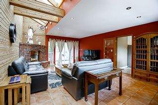 Photo 12: 919 N DOLLARTON Highway in North Vancouver: Dollarton House for sale : MLS®# R2136365