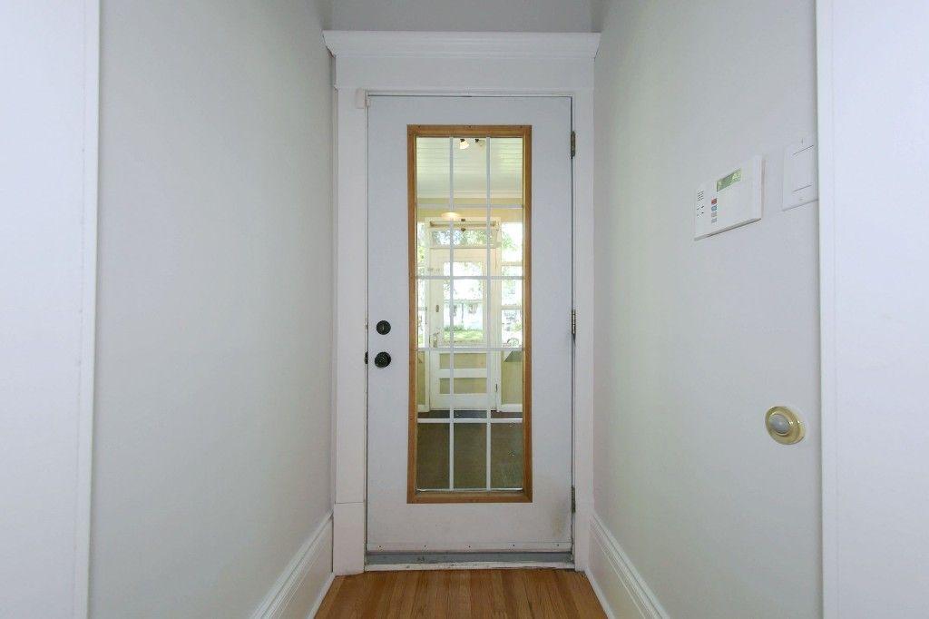 Photo 5: Photos: 453 Greenwood Place in Winnipeg: Wolseley Single Family Detached for sale (West Winnipeg)  : MLS®# 1516914