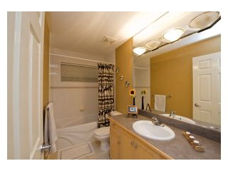 """Photo 10: 7763 MCCARTHY Court in Burnaby: Burnaby Lake House for sale in """"DEERBROOK ESTATES"""" (Burnaby South)  : MLS®# V907808"""
