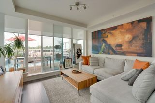 Photo 29: 113 Confluence Mews SE in Calgary: Downtown East Village Row/Townhouse for sale : MLS®# A1138938