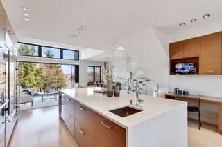 Photo 16: 3991 PUGET Drive in Vancouver: Arbutus House for sale (Vancouver West)  : MLS®# R2557131
