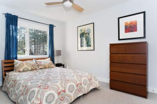 """Photo 13: 216 555 W 14TH Avenue in Vancouver: Fairview VW Condo for sale in """"The Cambridge"""" (Vancouver West)  : MLS®# R2447183"""
