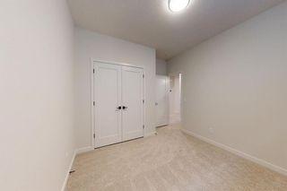 Photo 40: 16 Cranbrook Mews SE in Calgary: Cranston Semi Detached for sale : MLS®# A1020393