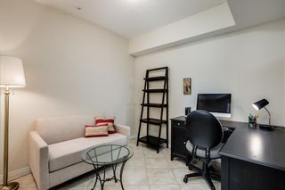 Photo 13: 2244 48 Inverness Gate SE in Calgary: McKenzie Towne Apartment for sale : MLS®# A1130211