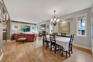 Photo 11: 356 Wessex Lane in : Na University District House for sale (Nanaimo)  : MLS®# 884043