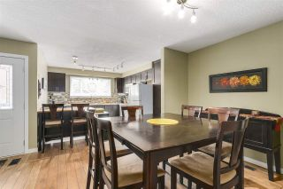 """Photo 5: 8731 ROSEHILL Drive in Richmond: South Arm House for sale in """"Montrose Estates"""" : MLS®# R2159065"""